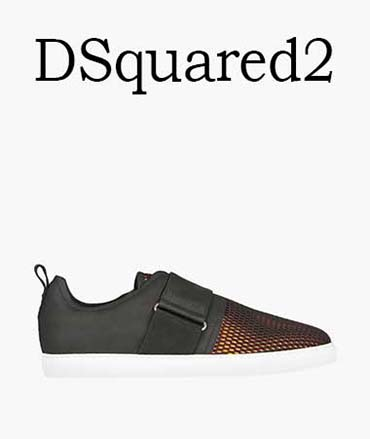 DSquared2-shoes-spring-summer-2016-footwear-men-10