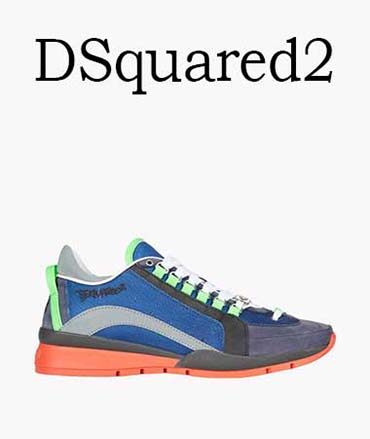 DSquared2-shoes-spring-summer-2016-footwear-men-11