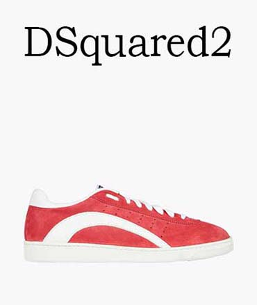 DSquared2-shoes-spring-summer-2016-footwear-men-12