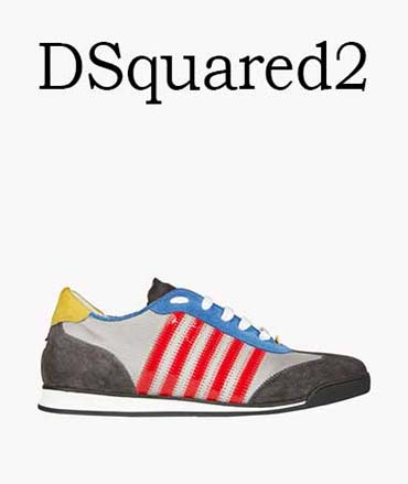 DSquared2-shoes-spring-summer-2016-footwear-men-13