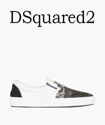 DSquared2-shoes-spring-summer-2016-footwear-men-14