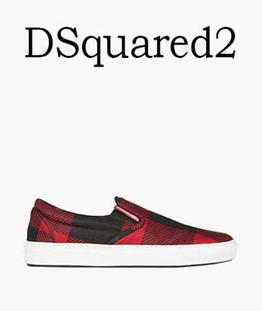 DSquared2-shoes-spring-summer-2016-footwear-men-15