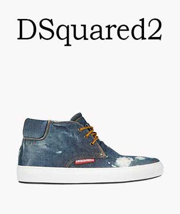 DSquared2-shoes-spring-summer-2016-footwear-men-16