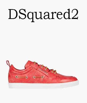 DSquared2-shoes-spring-summer-2016-footwear-men-17