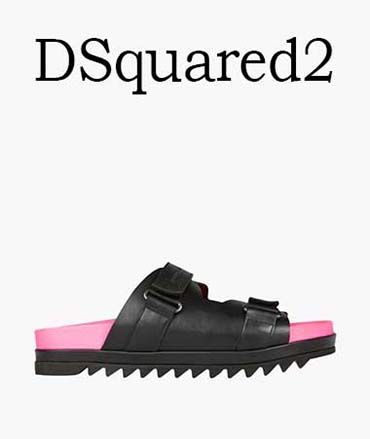 DSquared2-shoes-spring-summer-2016-footwear-men-18