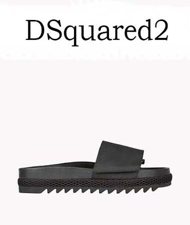 DSquared2-shoes-spring-summer-2016-footwear-men-19