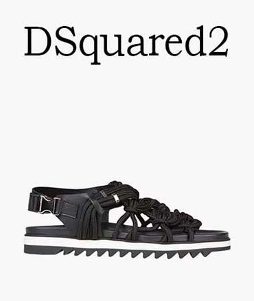 DSquared2-shoes-spring-summer-2016-footwear-men-2