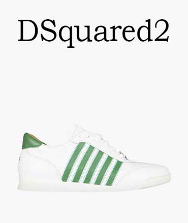 DSquared2-shoes-spring-summer-2016-footwear-men-20