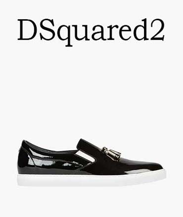 DSquared2-shoes-spring-summer-2016-footwear-men-21