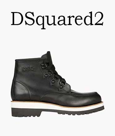 DSquared2-shoes-spring-summer-2016-footwear-men-22