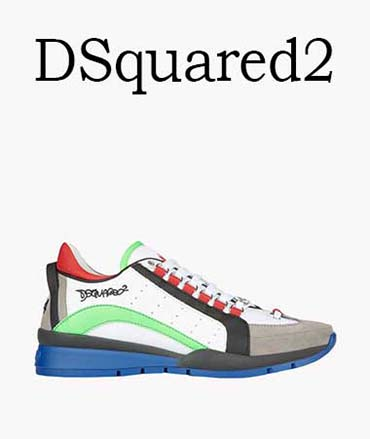 DSquared2-shoes-spring-summer-2016-footwear-men-23