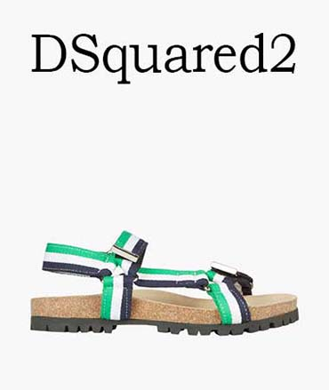 DSquared2-shoes-spring-summer-2016-footwear-men-24