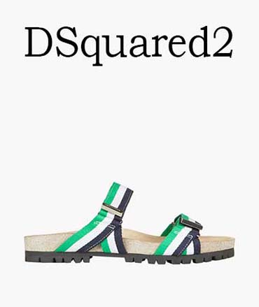 DSquared2-shoes-spring-summer-2016-footwear-men-25