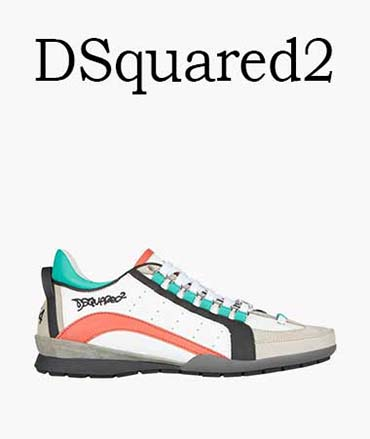 DSquared2-shoes-spring-summer-2016-footwear-men-26