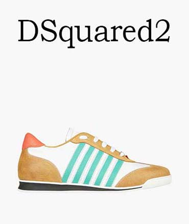 DSquared2-shoes-spring-summer-2016-footwear-men-27