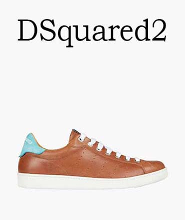 DSquared2-shoes-spring-summer-2016-footwear-men-28