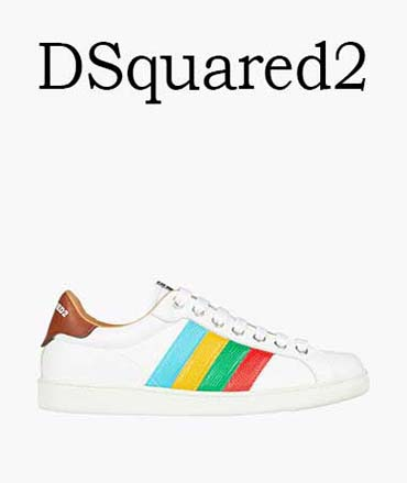 DSquared2-shoes-spring-summer-2016-footwear-men-29