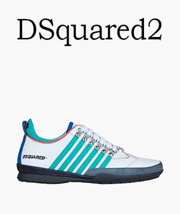 DSquared2-shoes-spring-summer-2016-footwear-men-3