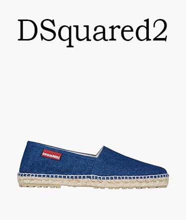 DSquared2-shoes-spring-summer-2016-footwear-men-30