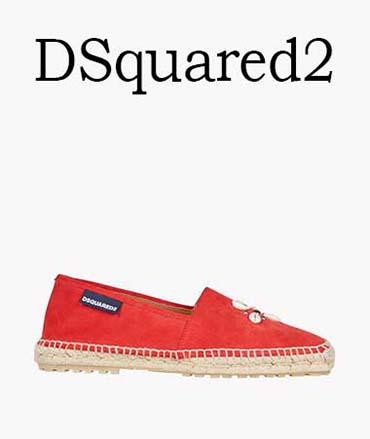 DSquared2-shoes-spring-summer-2016-footwear-men-31