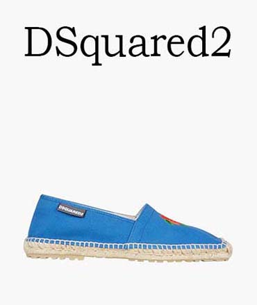 DSquared2-shoes-spring-summer-2016-footwear-men-32