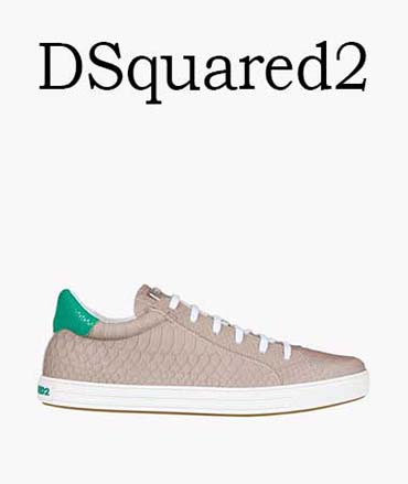 DSquared2-shoes-spring-summer-2016-footwear-men-33