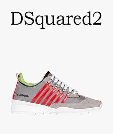 DSquared2-shoes-spring-summer-2016-footwear-men-34