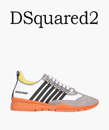 DSquared2-shoes-spring-summer-2016-footwear-men-35