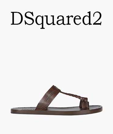 DSquared2-shoes-spring-summer-2016-footwear-men-36