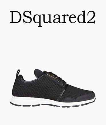 DSquared2-shoes-spring-summer-2016-footwear-men-37