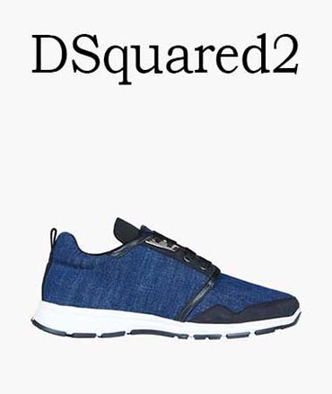 DSquared2-shoes-spring-summer-2016-footwear-men-4
