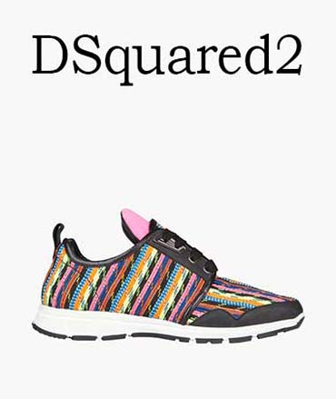 DSquared2-shoes-spring-summer-2016-footwear-men-40
