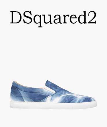 DSquared2-shoes-spring-summer-2016-footwear-men-41