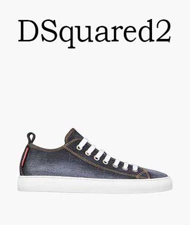 DSquared2-shoes-spring-summer-2016-footwear-men-42