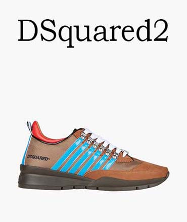 DSquared2-shoes-spring-summer-2016-footwear-men-43