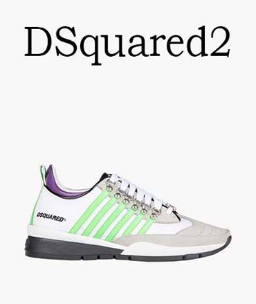 DSquared2-shoes-spring-summer-2016-footwear-men-44