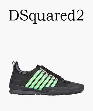 DSquared2-shoes-spring-summer-2016-footwear-men-45
