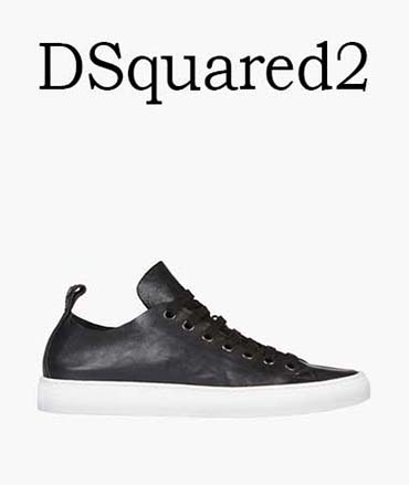 DSquared2-shoes-spring-summer-2016-footwear-men-46
