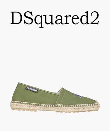 DSquared2-shoes-spring-summer-2016-footwear-men-47
