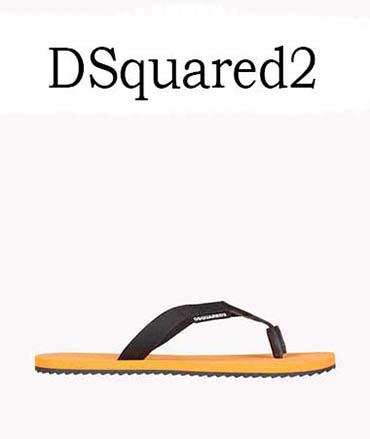 DSquared2-shoes-spring-summer-2016-footwear-men-48