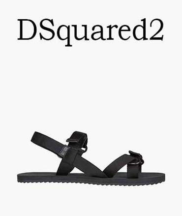 DSquared2-shoes-spring-summer-2016-footwear-men-49