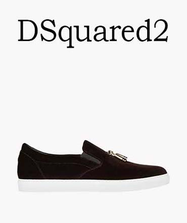 DSquared2-shoes-spring-summer-2016-footwear-men-5