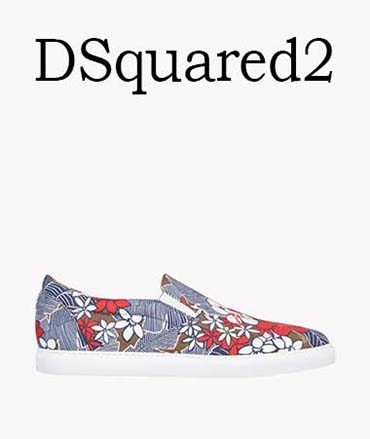 DSquared2-shoes-spring-summer-2016-footwear-men-50