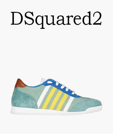 DSquared2-shoes-spring-summer-2016-footwear-men-51