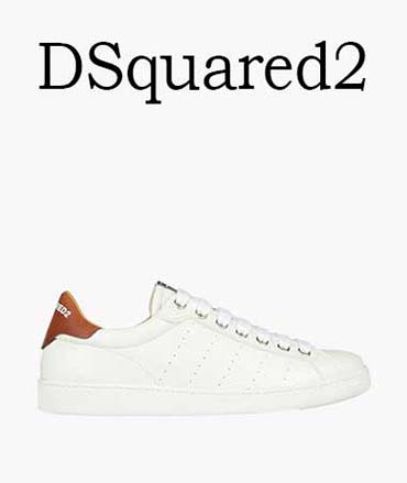 DSquared2-shoes-spring-summer-2016-footwear-men-52