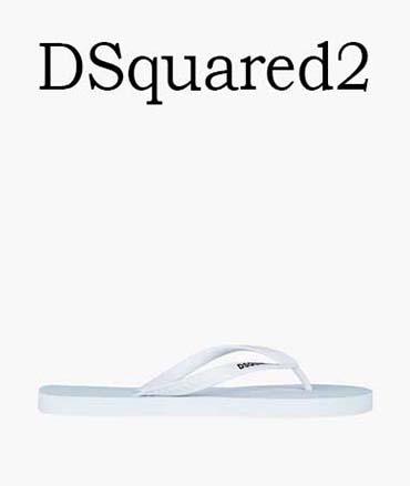 DSquared2-shoes-spring-summer-2016-footwear-men-53