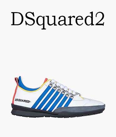 DSquared2-shoes-spring-summer-2016-footwear-men-54