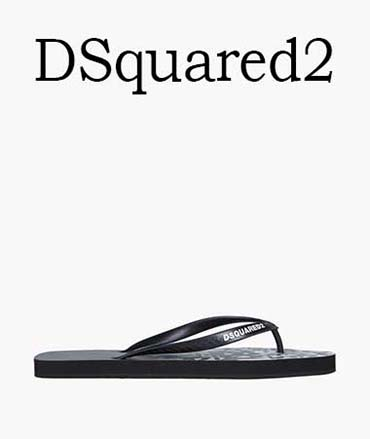 DSquared2-shoes-spring-summer-2016-footwear-men-55