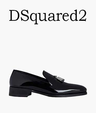 DSquared2-shoes-spring-summer-2016-footwear-men-56
