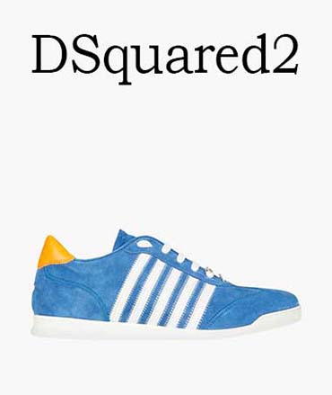DSquared2-shoes-spring-summer-2016-footwear-men-6